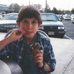 1995-ice-cream