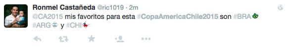 Twitter Copa America 2 JPEG