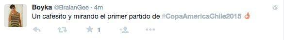 Twitter Copa America 3 JPEG