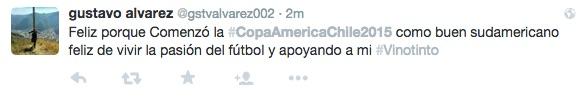 Twitter Copa America 4 JPEG