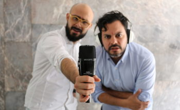 Radio Ambulante Latin American Stories In Sound