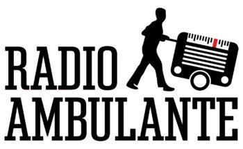 Discover Episodes - Radio Ambulante