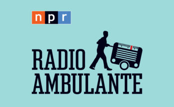 Discover Episodes - Radio Ambulante