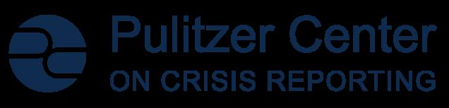 pulitzer_logo_web_cropped-636x153