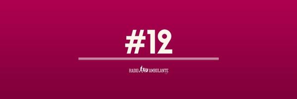 Recomendados 12