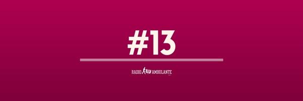 Recomendados 13