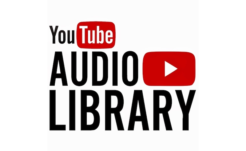 YouTube-Audio-Library-1