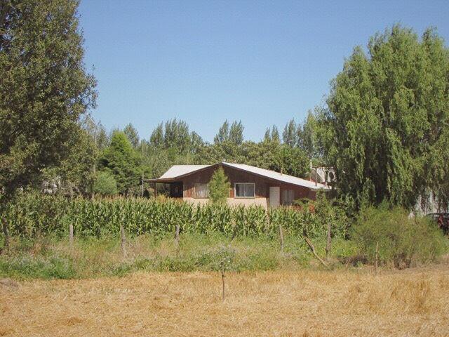 Entorno rural_2