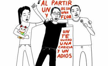Radio Ambulante - Uniquely Latin American stories in Spanish