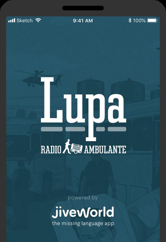 lupa-phone-mockup@2x